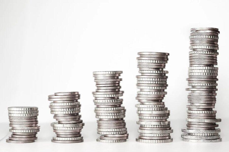 Hvor finder man en oversigt over lån
