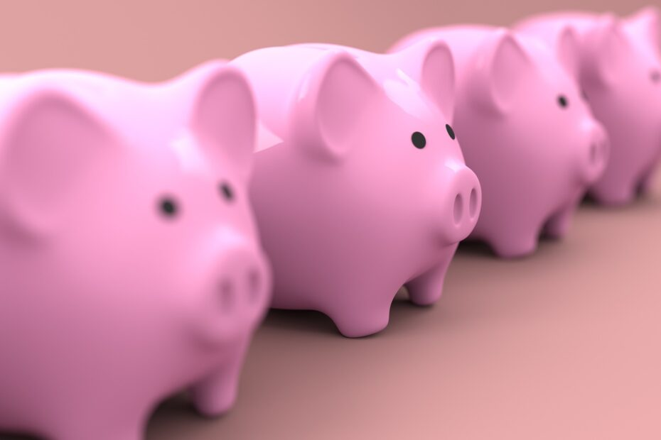 Finans-online.dk