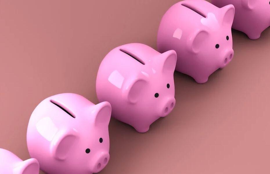 Låneportal - sådan sparer du penge på dit lån