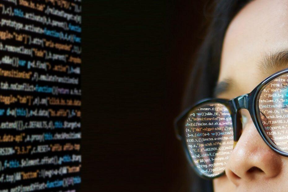 Lån penge til at investere i gode sikkerhedsprogrammer til din PC